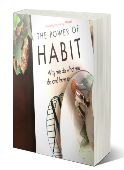 How To build New Habits And stick to them